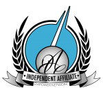 Empower Network Affiliate Badge