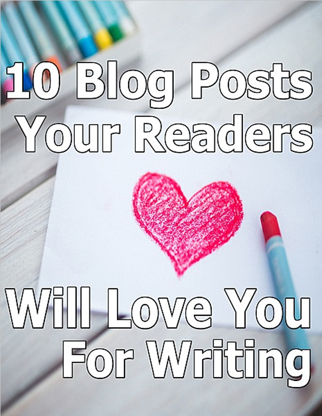 10_Ideas_for_Blogs_Cover